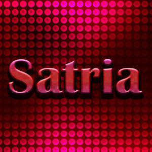 Download lagu Cita Citata Dj Nonstop (8.55 MB) MP3