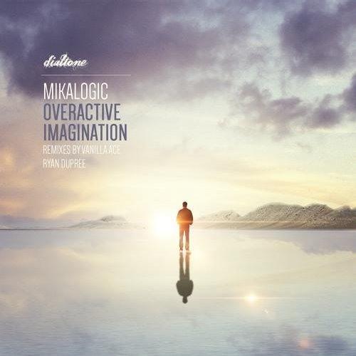 Overactive Imagination