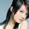 Hao Xiang - Hao Xiang Vicky Zhao