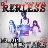 Dj Rekless - SoufEast AllStars - Mixtape Vol 2