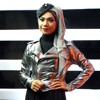 Indah Nevertari - Bang Bang - Jessie J, Ariana Grande, Nicki Minaj - Rising Star Indonesia