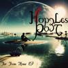 Hopeless Poet - Far From Home