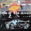 Gang Starr - Code of the Streets (Bakary Productions REMIX)