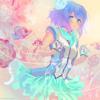 【Vocaloid3 Aoki Lapis】 PonPonPon Levels 【マッシュアップ】