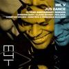 Mr. V - Jus Dance (Christian Nielsen Remix) [M4T013]