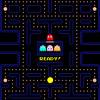 Pac - Man Feat Slayer & V2 Rocket.mp3