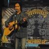 32. Sisir Tanah - Lagu 2 (Live On Panggung Rakyat #2)