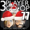 3 Player Co - Op, Episode 77 - Do You Masterchief?