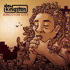 New Kingston - Can't Stop A Man