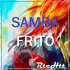 Ratchett - Samba Fritô (Free Download)