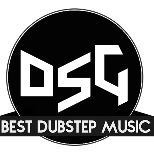 Best Gaming Dubstep Mix (DubstepGutter) by DSG | Free