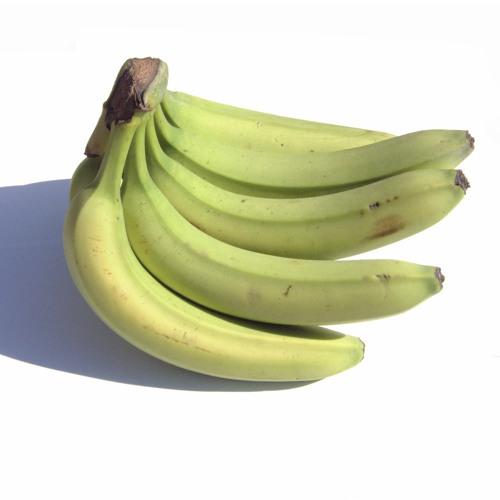 Darf man grüne Bananen zurückgeben?