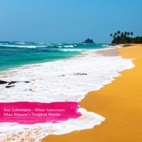 Baz Luhrmann - Wear Sunscreen (Mau Kilauea Remix)