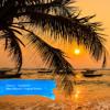 Dario G - Sunchyme (Mau Kilauea's Tropical Remix)