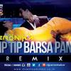 Tip Tip Barsa Pani  (DJ Veronika Remix) - Mohra