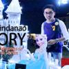 My Mindanao Story White Christmas Bisaya Voice Over