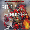 System Overload - Army Of Hardcore 2014 Promomix #9 mp3