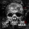 Don Trip - Man On The Moon (Prod. Roj & Twinkie)