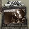 Adrenokrome @ Core Connection