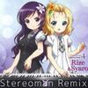 E wo Sagasu Nichijou (Stereoman Remix)