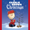 Christmas Time Is Here - Charlie Brown Christmas - UNED!TED