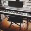 Hello - Lionel Richie ( piano cover )