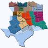 North Texas Flexing