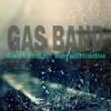 Gas band_saat indah bersamamu/unce,upenk,anchunk,duk