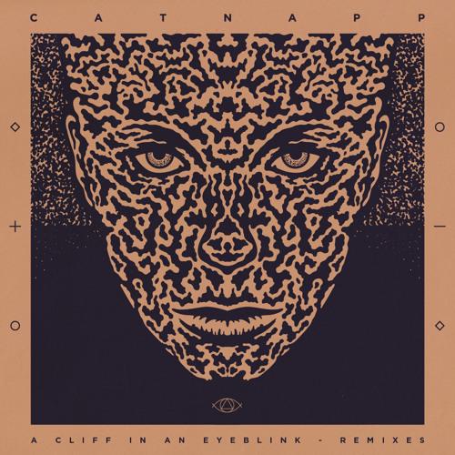 Catnapp - Cliff  (Lega Remix)