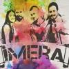 İmera - İmera Fera