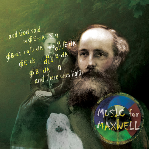 Music For Maxwell preview tracks from CD