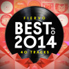 Best Of 2014 Mix (top 40 tracks!)
