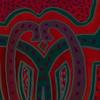 Glass Animals - Gooey (Murci Edit)
