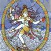 Full Shiva Tandava Stotram By Ravana