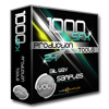 1000 SFX Production Tools Vol.1 - Sample Pack Demo (www.lucidsamples.com)