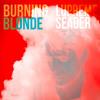 Lupreme Seader - Burning Blonde