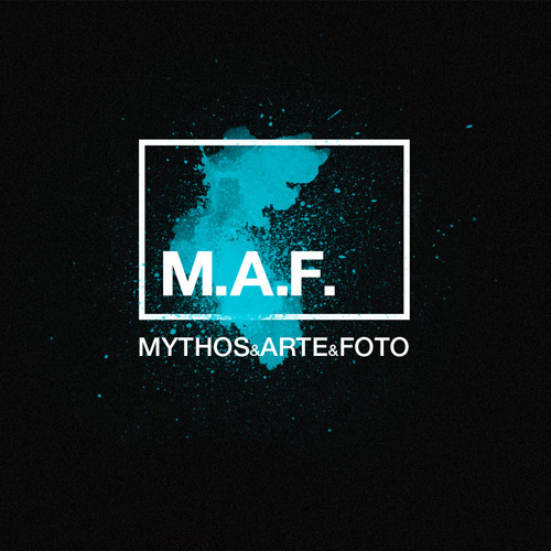 MAF - Mythos Arte & Foto - Movie Soundtrack oltrecielo.com