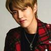 Kris (Wu Yi Fan)- All Of Me
