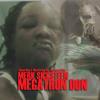 Merk Sicksteen - Feel Me Like A Blind Girl