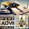 Missy Elliott, Ludacris, Fatman Scoop -  One Minute Man - Prod 2 K15 (  Deejay John's )