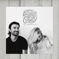 Animal (Mike Snow Cover) // Brandon and Leah