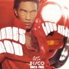 SPA IN DISCO - #019 - Love Bites (Edit)- JAMES ROD - FREE DOWNLOAD!!!