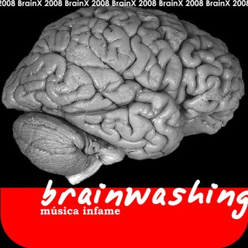 Brainwashing (2008)
