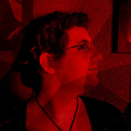 Q&A w/ Natalie Weizenbaum | Games | Open Source | Google | Dart | Procrastination | Impostor