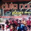 Adem Bediding - Duta Nada_Pager Kidul [Lorok™] Pacitan