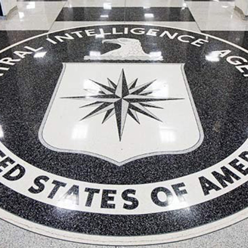 Inside the CIA's interrogation program and the science behind it