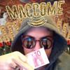 SIMONE GIULIANO - Whatsapp Vocal - MACCOME RADIO