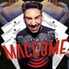 Riccardo Frega - Scherzo Telefonico - MACCOME RADIO