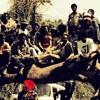 Eddie Okwedy - Happy Survival