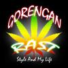 Gorengan Rast-Gorengan Reggae mp3